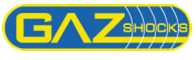 Gazzmatic International Limited