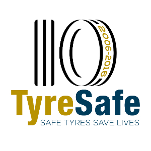 Tyres Safe MOT Concerns Mike Stokes Tyres Bournemouth and Poole