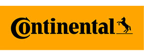 Continental-tyres-mobile-fitting-service-mike-stokes-tyres-bournemouth-poole-christchurch-dorset