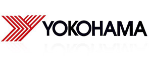 Yokohama-tyres-mobile-fitting-service-mike-stokes-tyres-bournemouth-poole-christchurch-dorset